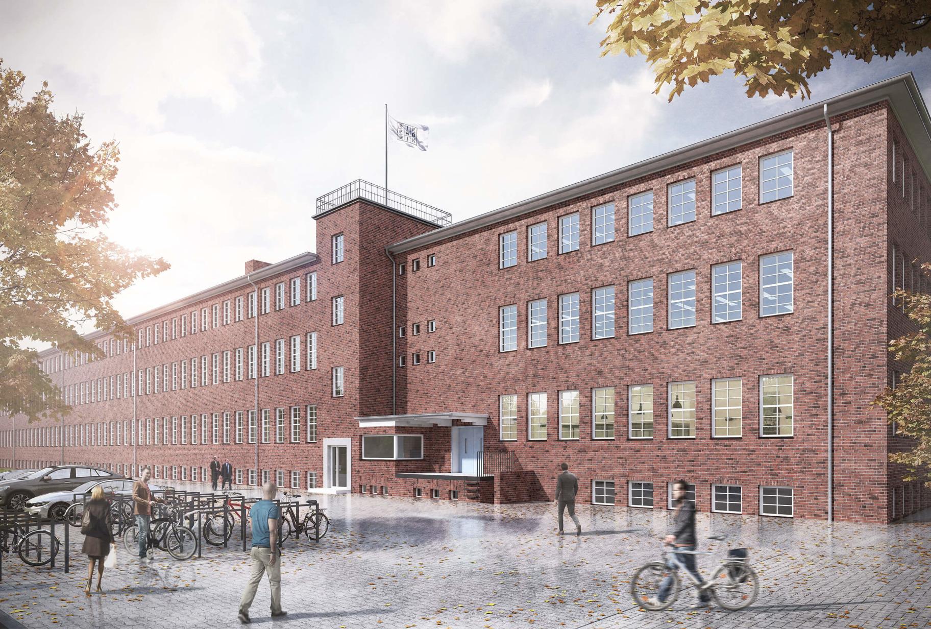 die-Fabrik_Aussenansicht